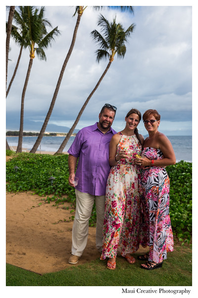 Maui-Creative-Destination-Wedding-0152.jpg