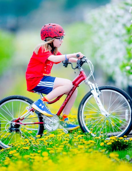 134_PMC_Kids_Ride_Natick_2018.jpg
