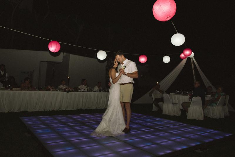 A&N_Wedding Reception-95.JPG