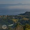 Izu Penninsula - Landscapes