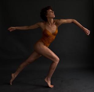 Emily Nicolaou