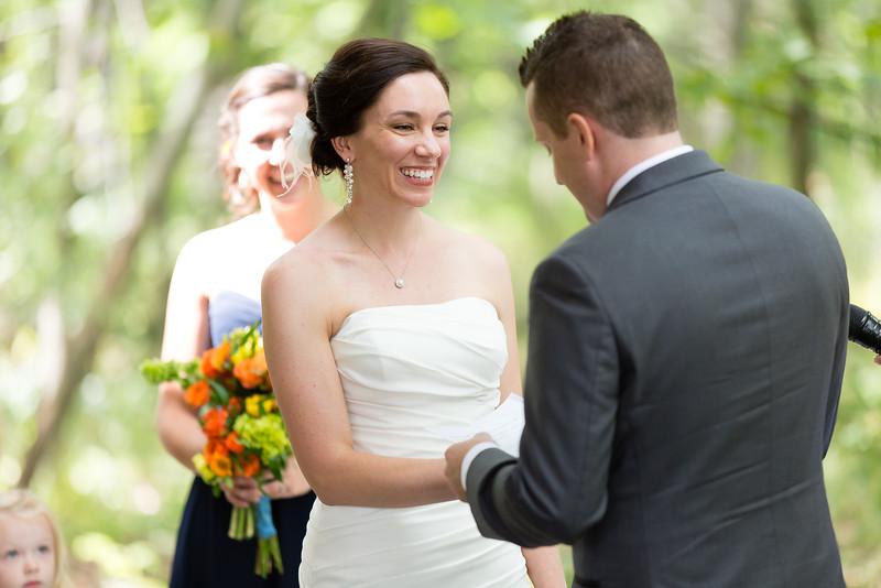bap_schwarb-wedding_20140906132706PHP_0006