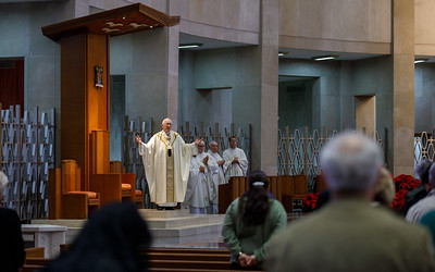 2018 AOH Pro-Life Mass & Conference