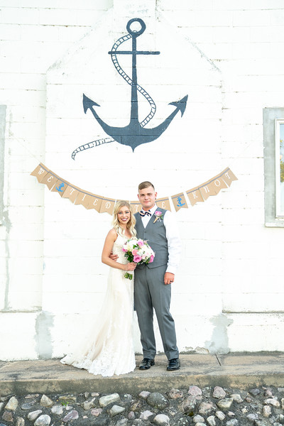 Robison-Wedding-2018-376.jpg