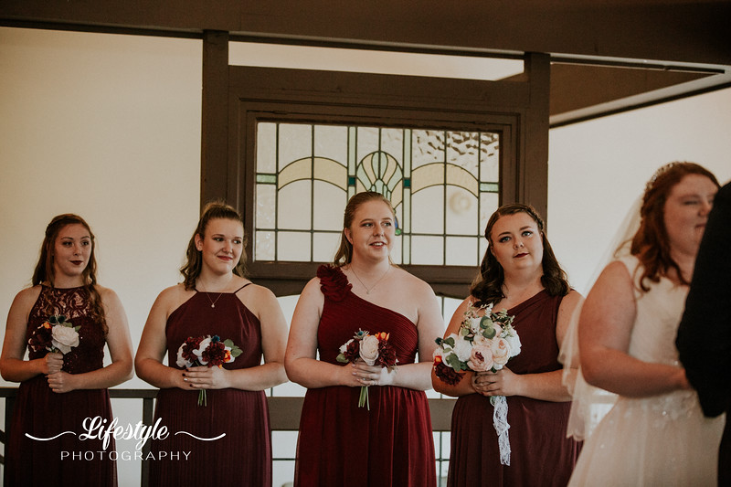 Wade-wedding-watermarked-224.jpg