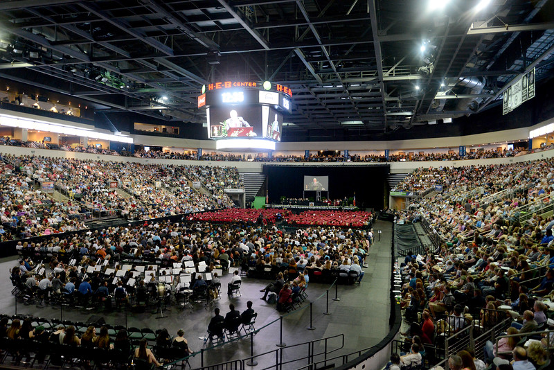 RHS-Graduation-2018_008.jpg