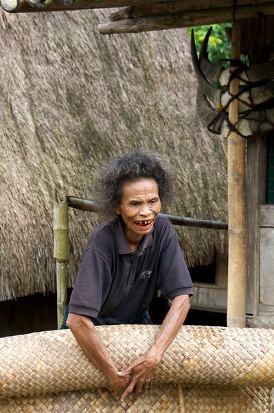 indonesia97.jpg
