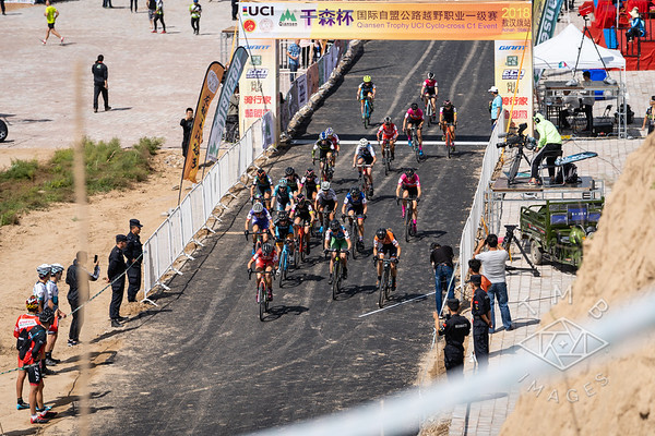 UCI Womens Elite