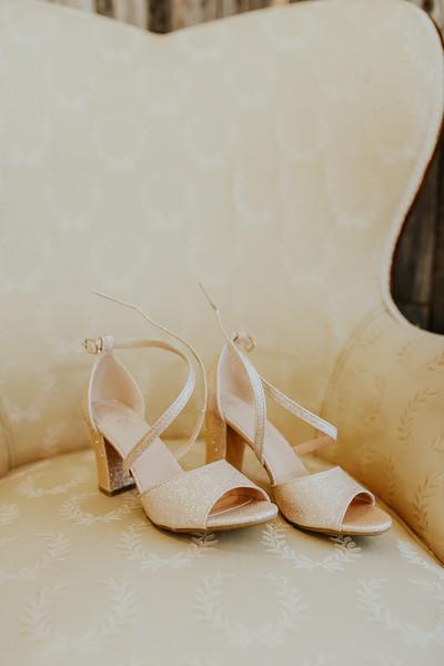 Casey-Wedding-9502.jpg