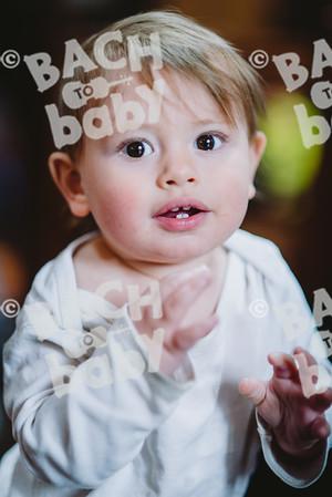 © Bach to Baby 2018_Alejandro Tamagno_Walthamstow_2018-04-23 006.jpg