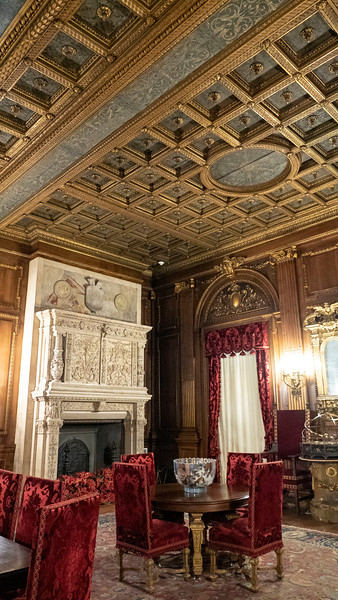 New-York-Dutchess-County-Hyde-Park-Vanderbilt-Mansion-National-Historic-Site-08.jpg