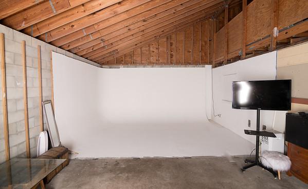 Togs & Models Photo Studio