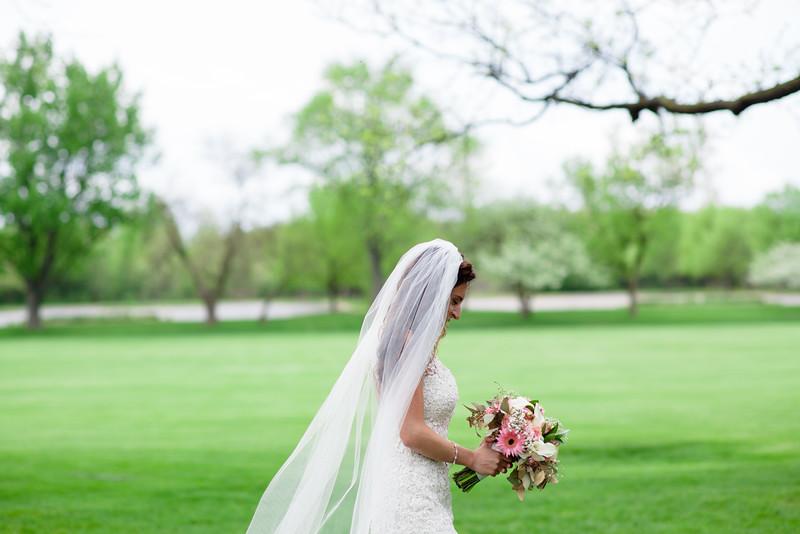 Le Cape Weddings_Jenifer + Aaron-139.jpg