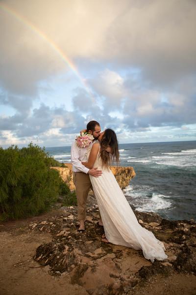 kauai wedding on shipwrecks-79.jpg
