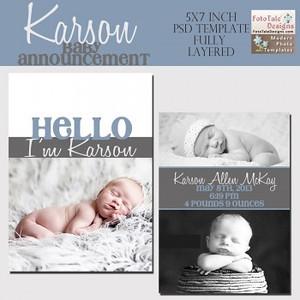 karson.card1.poster-350x350.jpg