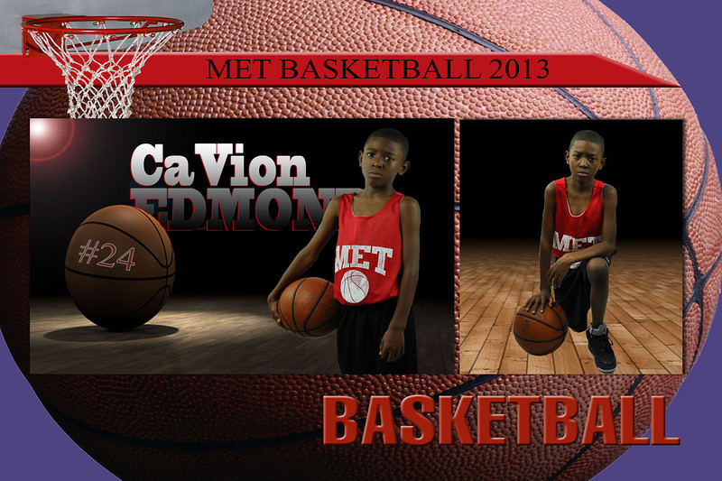 CaVion1.jpg