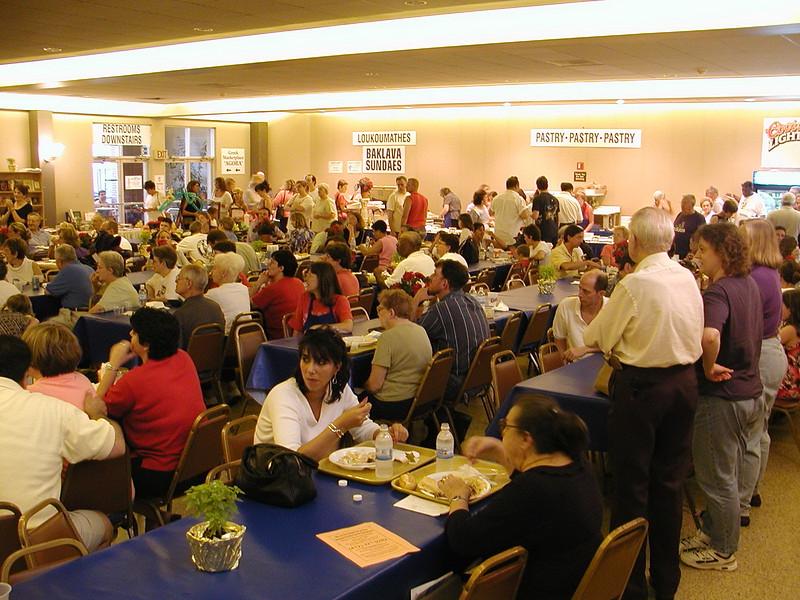 2003-08-28-Festival-Thursday_148.jpg