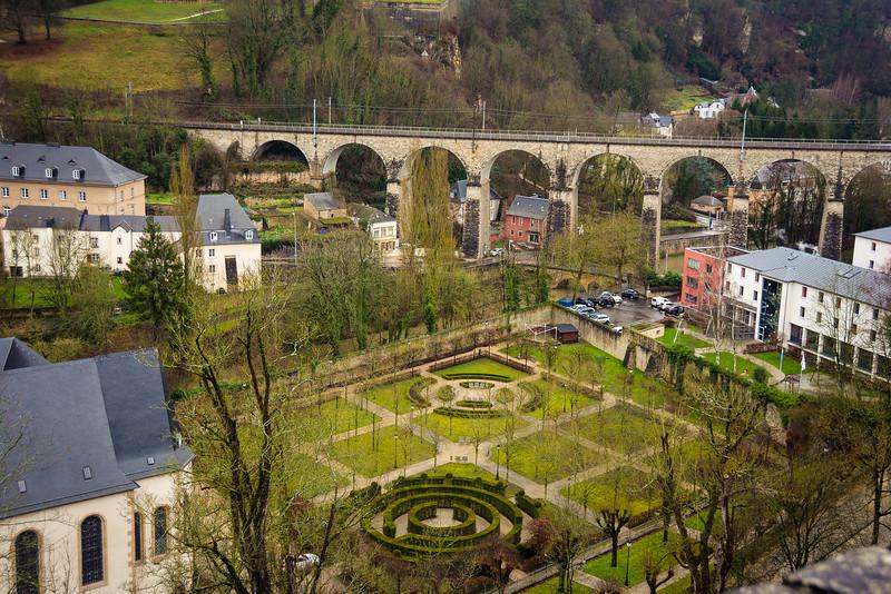 Luxembourg-28.jpg