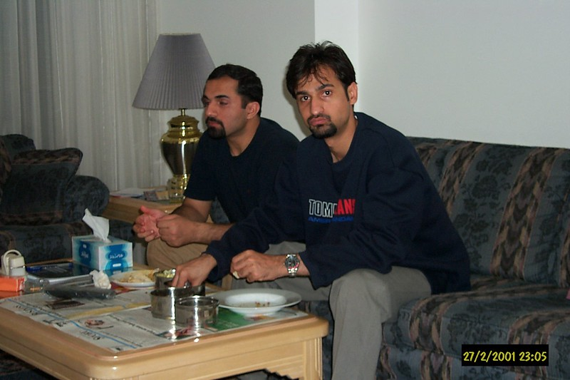Mustafa-Haider.jpg