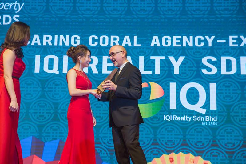 Star Propety Award Realty-906.jpg