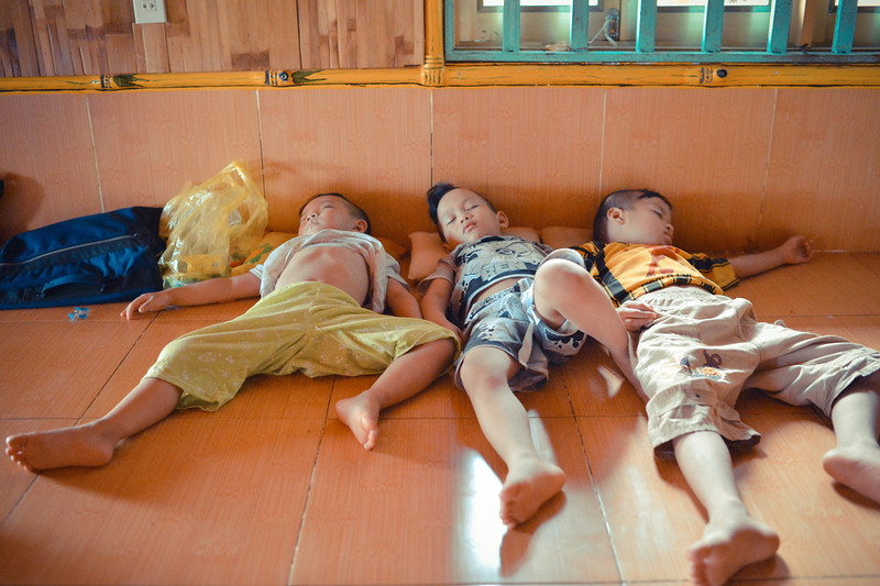 vietnam orphans (36 of 134).jpg