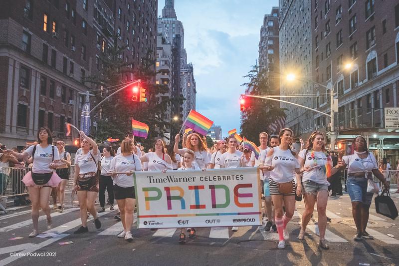 NYC-Pride-Parade-2018-HBO-75.jpg