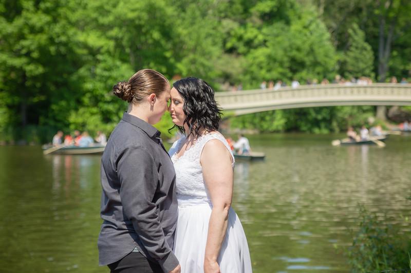 Central Park Wedding - Priscilla & Demmi-178.jpg