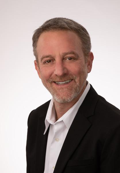 Todd Kullen