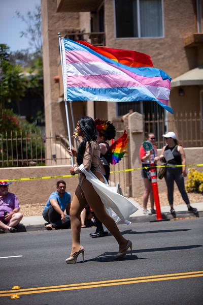Pride A-652.jpg
