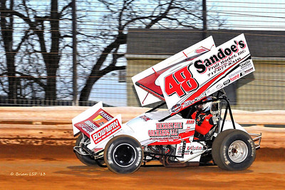 Zepp's Williams Grove 05022013