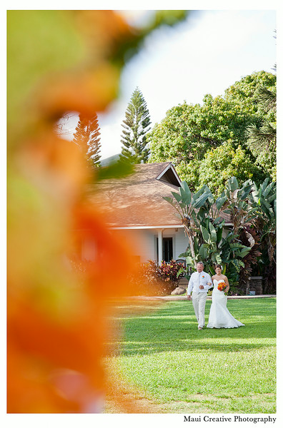 Maui_Wedding_Photographers_Olowalu_Plantation_House_226.jpg
