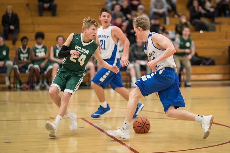 Grant_Basketball_1318_133.JPG