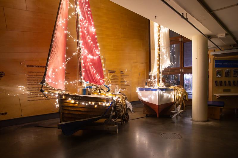 29-NMMC Christmas Boats.jpg