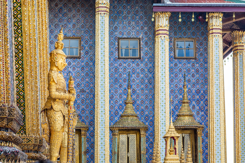 Thailand-023-3.jpg