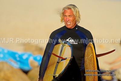 Montauk 2012, The Beach Scene, 07.21.12