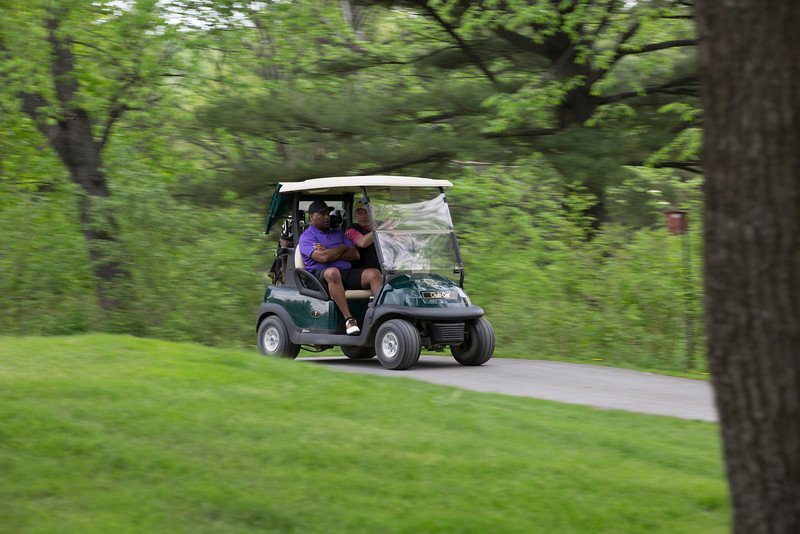 Moisson Montreal Annual Golf Tournament 2014 (19).jpg