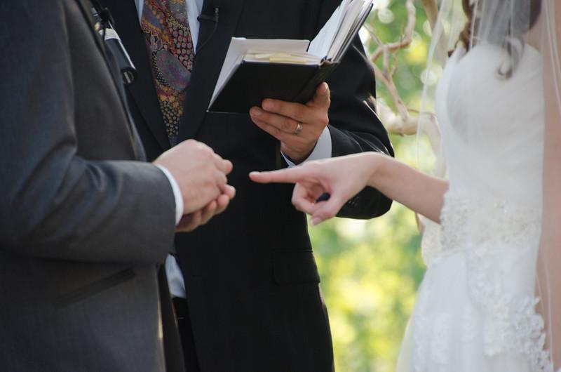Andrew & Stefani Wedding Ceremony 2014-BJ1_5182.jpg