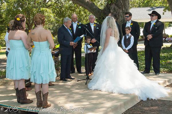 Chris & Missy's Wedding-210.JPG
