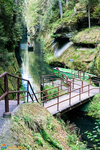 Gorges-Bohemian-Switzerland-07216.jpg