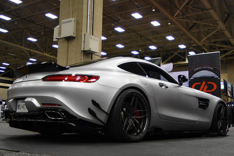 KFEST-2019-Show Cars0923.jpg