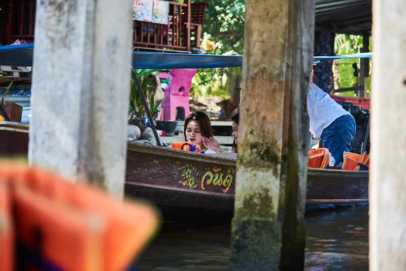 Trip to Bangkok Thailand (249).jpg