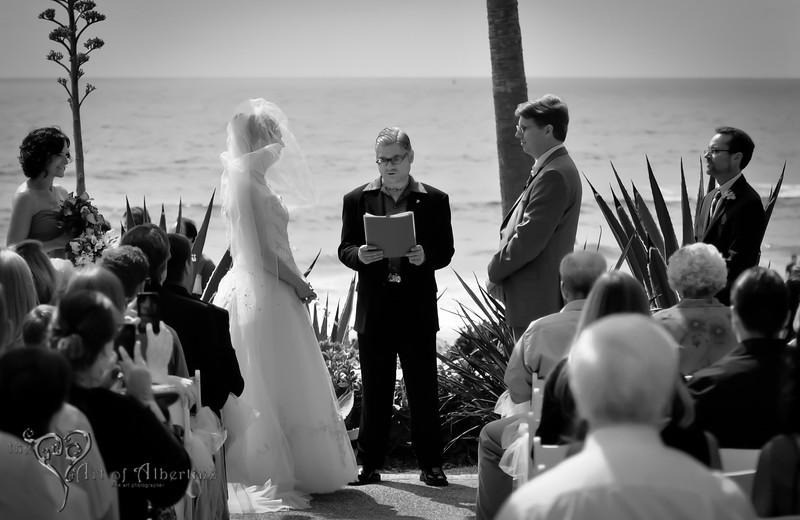 Laura & Sean Wedding-2307.jpg