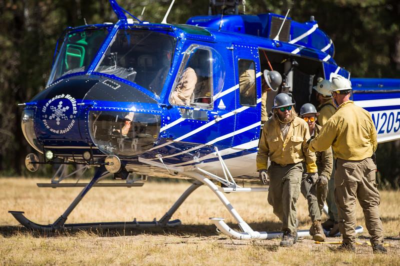 Sept 1 Air Ops Return from Spike Camp-17.jpg
