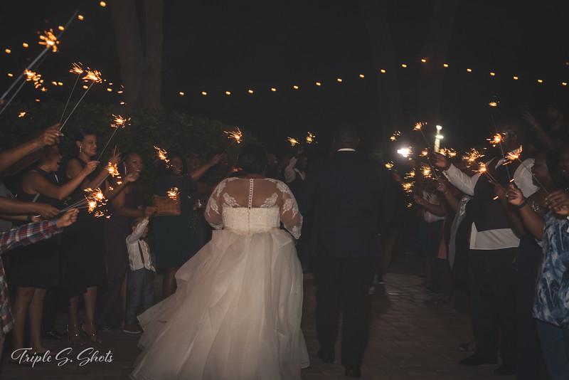 Shepard Wedding Photos-1098.JPG
