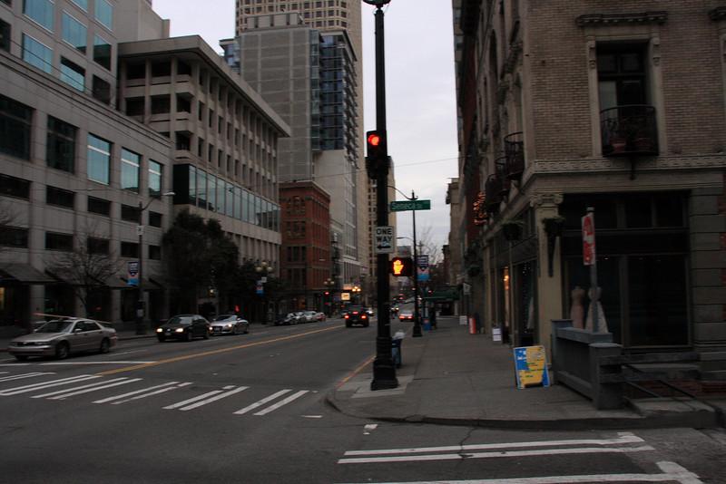 Seattle143.JPG