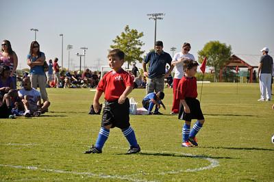 2011-09-10 Kids Sports Games