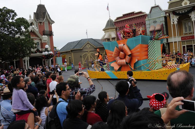 2011-12-26_MagicKingdom@DisneyworldOrlandoFL_017.jpg