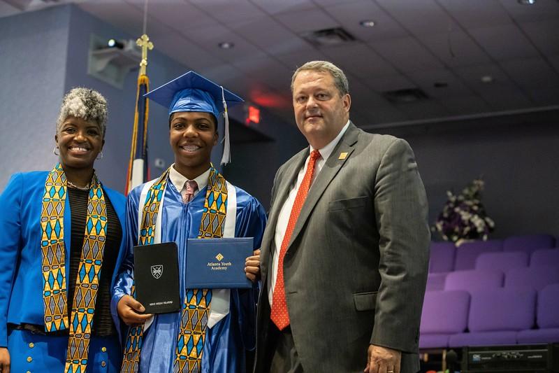 AYA_Graduation2019-149.jpg