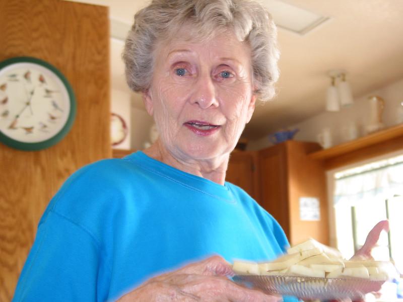 0111_Granny002.jpg