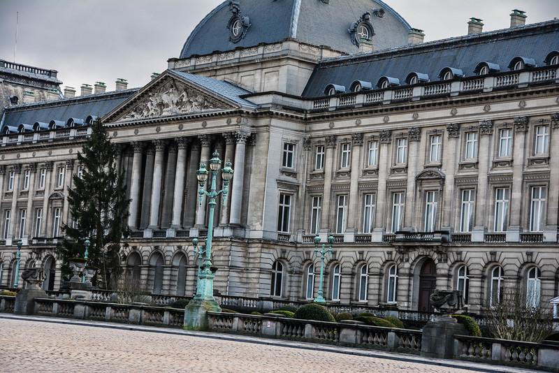 Brussels-25.jpg